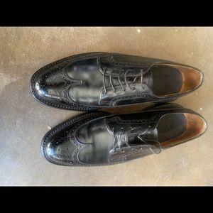 Florsheim Imperial dress shoes!